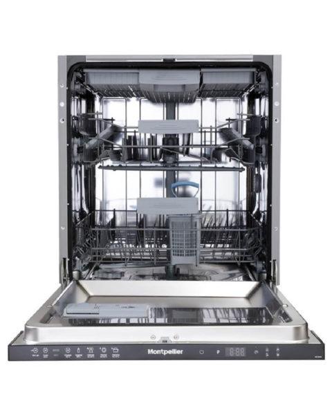 Montpellier-MDI800-Integrated-Dishwasher.jpg
