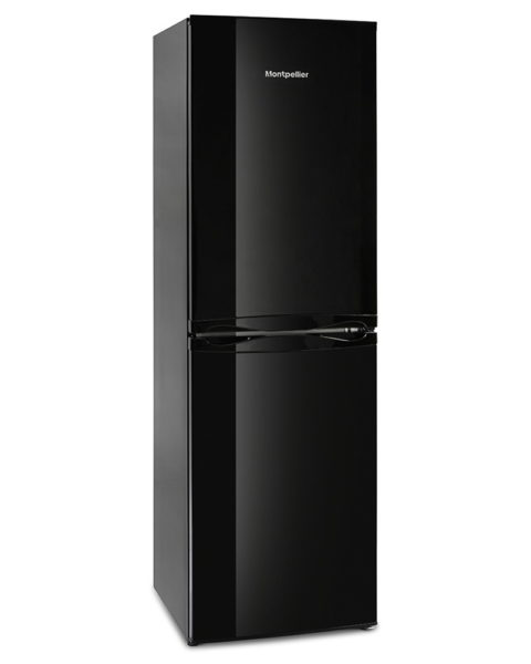 Montpellier-MFF170K-Fridge-Freezer.jpg