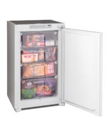 Montpellier-MICF88-Integrated-Freezer.jpg