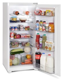 Montpellier-MICL122-Integrated-Fridge.jpg