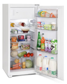 Montpellier-MICR122-Integrated-Fridge.jpg