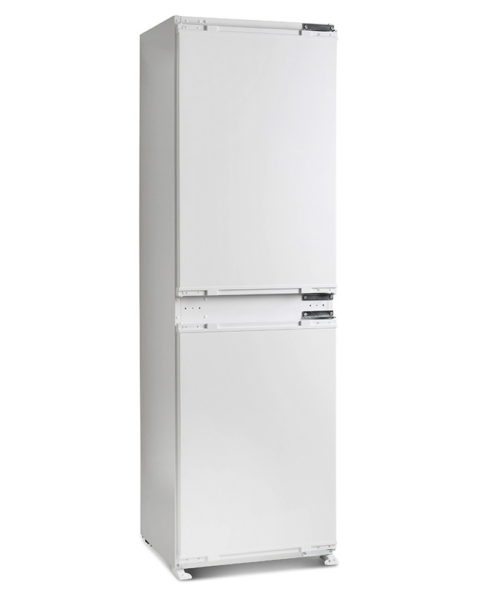 Montpellier-MIFF500-Integrated-Fridge-Freezer.jpg