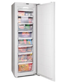 Montpellier-MITF300-Tall-Freezer.jpg