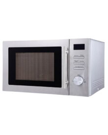 Montpellier-MMW34CSS-Microwave