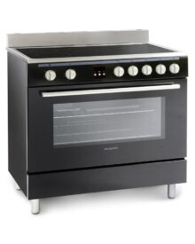 Montpellier-MR90CEMK-Range-Cooker