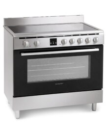Montpellier-MR90CEMX-Range-Cooker.jpg