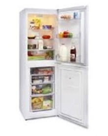 Montpellier-MS152W-Fridge-Freezer.jpg