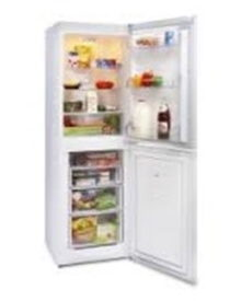 Montpellier-MS170W-Fridge-Freezer.jpg