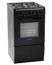 Montpellier-MSE50K-Cooker.jpg