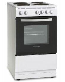 Montpellier-MSE50S-Cooker.jpg