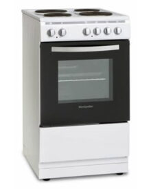 Montpellier-MSE50W-Cooker.jpg