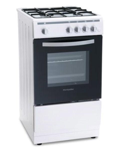 Montpellier-MSG50W-Gas-Cooker.jpg