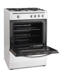 Montpellier-MSG60W-Gas-Cooker.jpg
