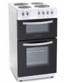 Montpellier-MTE50FW-Dual-Cavity-Cooker.jpg