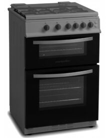 Montpellier-MTG60LS-Gas-Cooker