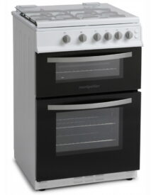 Montpellier-MTG60LW-Gas-Cooker