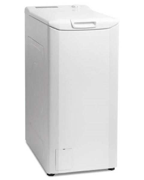 Montpellier-MTL6120W-Washing-Machine.jpg
