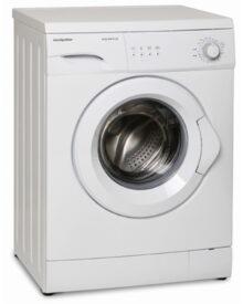 Montpellier-MW5100P-Washing-Machine