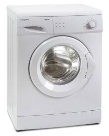 Montpellier-MW6100P-Washing-Machine