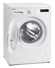Montpellier-MW6200P-Washing-Machine