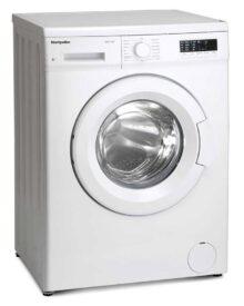 Montpellier-MW7112P-Washing-Machine