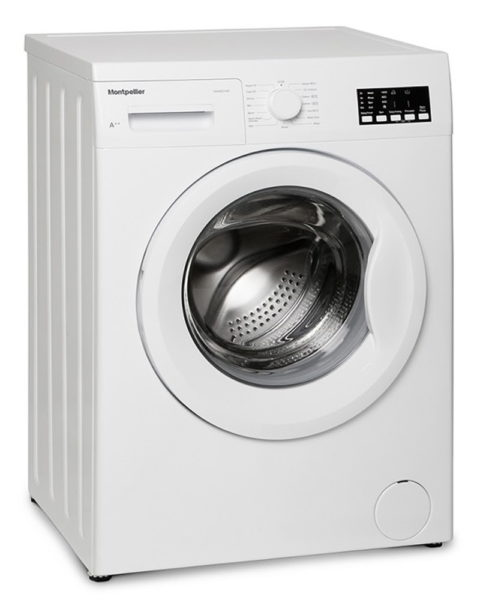 Montpellier-MW8014P-Washing-Machine.jpg