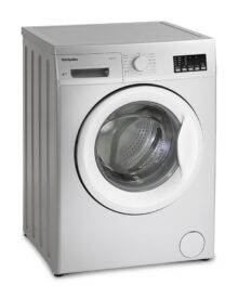 Montpellier-MW8014S-Washing-Machine.jpg