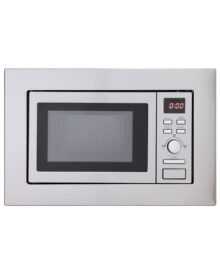 Montpellier-MWBI17300-Integrated-Microwave
