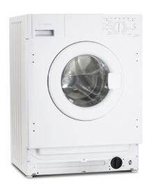 Montpellier-MWBI6012-Built-In-Washer.jpg
