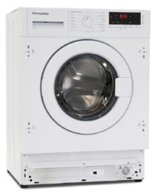 Montpellier-MWBI7021-Integrated-Washing-Machine.jpg