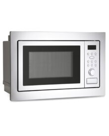 Montpellier-MWBI90025-Integrated-Microwave.jpg