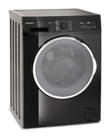 Montpellier-MWD7512K-Washer-Dryer.jpg