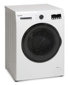 Montpellier-MWD7512P-Washer-Dryer.jpg