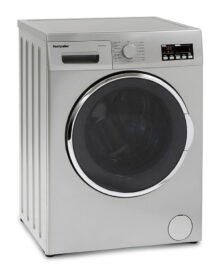 Montpellier-MWD7512S-Washer-Dryer.jpg