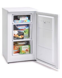 Montpellier-MZF48W-Under-Counter-Freezer.jpg