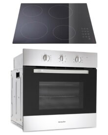 Montpellier-SFOP60MC-Oven-and-Hob