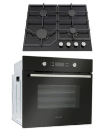 Montpellier-SFOP94MFGG-Oven-and-Hob.jpg
