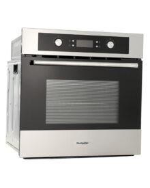 Montpellier-SFP072MX-Pyrolytic-Oven.jpg