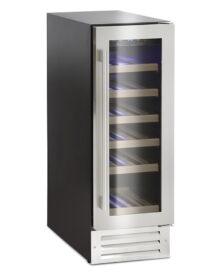 Montpellier-WS19SDX-Wine-Cooler.jpg