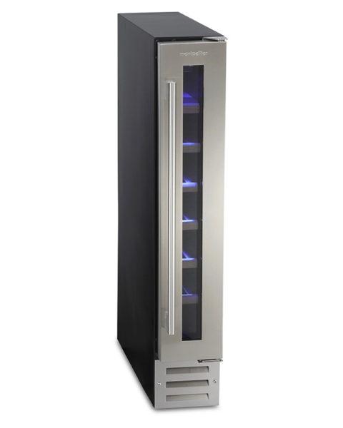 Montpellier-WS7SDX-Wine-Cooler.jpg