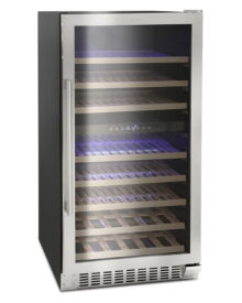 Montpellier-WS94SDX-Wine-Cooler