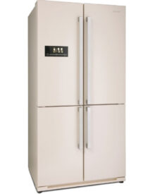 Servis-FD911C-American-Fridge-Freezer