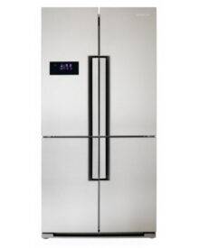 Servis-FD911X-French-Door-Fridge-Freezer