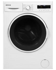 Servis-LWD720W-Washer-Dryer
