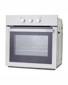 Servis-SBF56W-Fan-Oven
