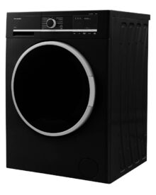 Sharp-ESGD75B-Washer-Dryer