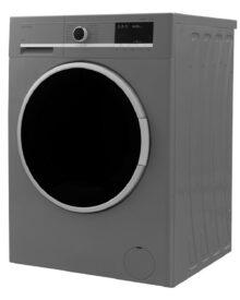 Sharp-ESGD75S-Washer-Dryer