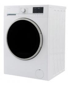 Sharp-ESGD75W-Washer-Dryer