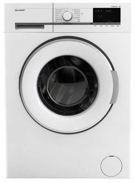 Sharp-ESGL62W-Washing-Machine.jpg
