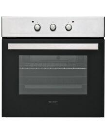 Sharp-K64IX-Fan-Oven